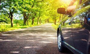 ekonomiczna-jazda-samochodem-blog-joka